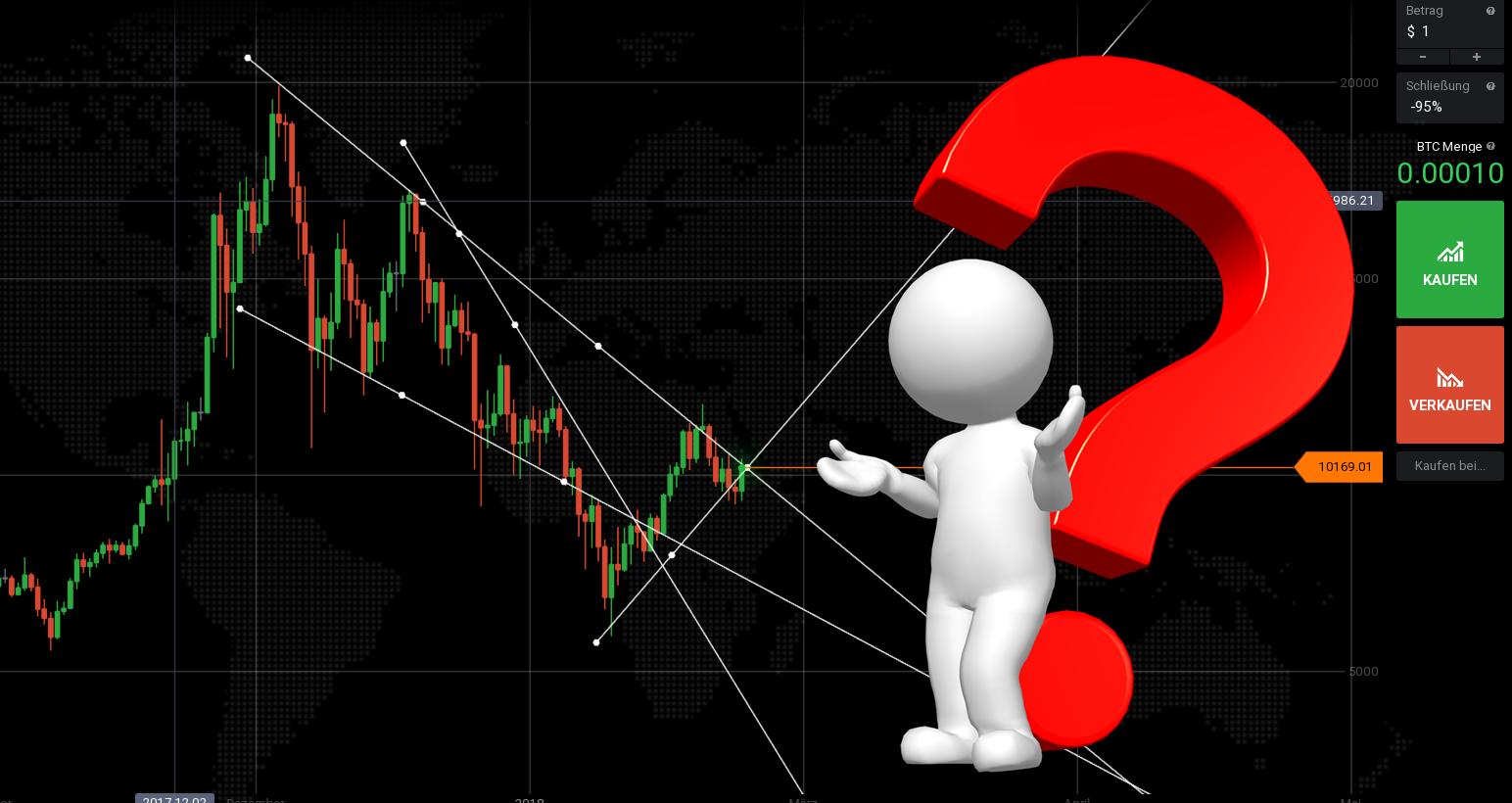 kryptowährungen trading tipps