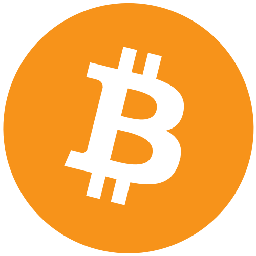 kryptowährungen wiki (Bitcoin Symbol)