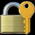 Sicherheit von Kundengelder (Symbol) bei Kryptowährungen Anbietern