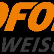 Sofortüberweisung (Logo)