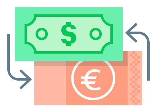 Markets.com ist ein Forex und CFD Broker für den Währungshandel