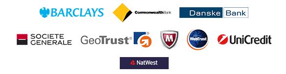 Zahlungsmethoden und Banken bei AvaTrade