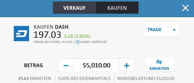 dash kaufen (3)