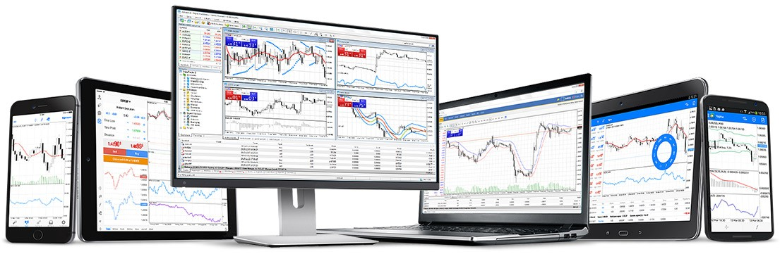 forex cfd broker ohne esma