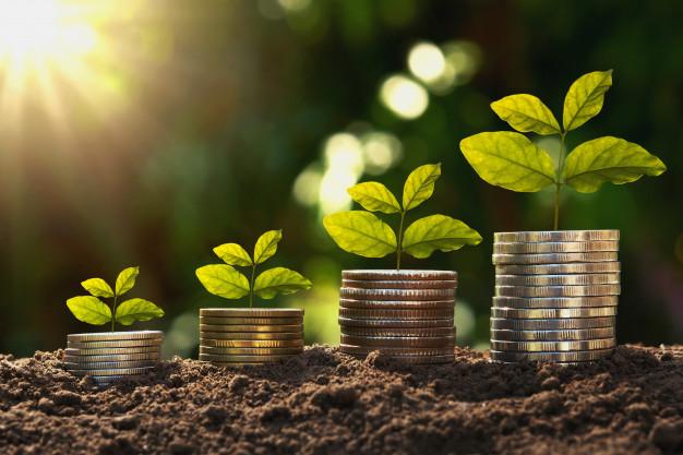 trading mit kleinem startkapital