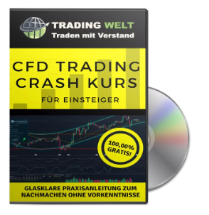 trading welt