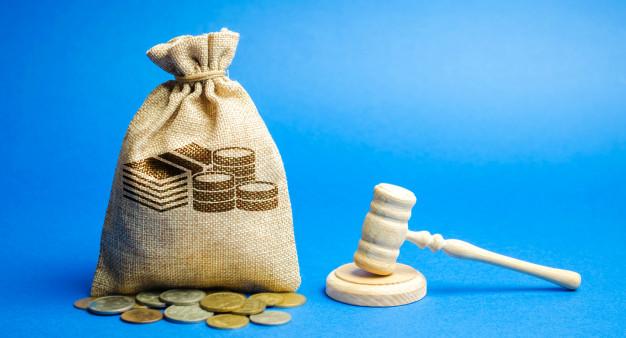 Beim Forex Trading fallen Gebühren an