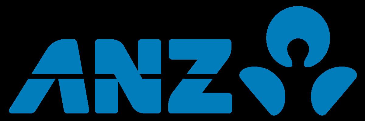 Blackbull Markets nutzt die ANZ Bank