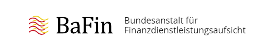 Deutsche Regulierung für CFDs (BaFin) Bundesanstalt für Finanzdienstleistungsaufsicht
