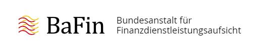 GBE Brokers BaFin Regulierung