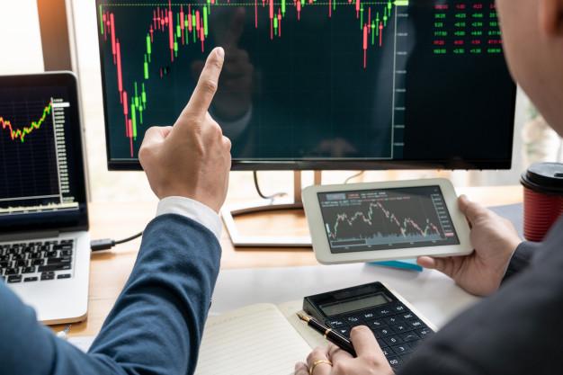 Trading Tipp Vertrauenswürdigen Broker wählen