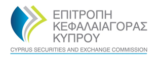 Offizielle Regulierung von Krypto-Brokern