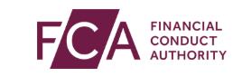 ATFX ist von der FCA reguliert