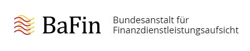 BaFin Regulierung für Aktienanbieter