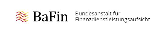 Die BaFin reguliert auch Daytrading Broker