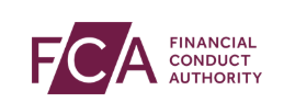 FCA (UK) Regulierung von eToro