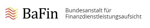 IG Europe GmbH ist durch die BaFin reguliert