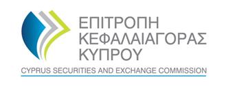 XM ist in Europa durch die CySEC reguliert