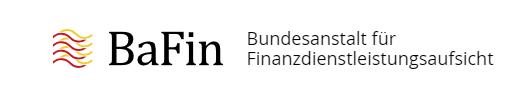 XTB ist durch die BaFin in Deutschland reguliert