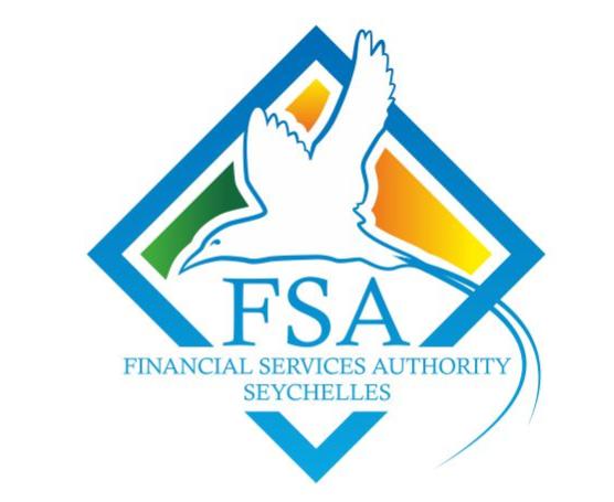 FSA Seychellen Regulierung von IC Markets