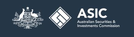 IC Markets ASIC Regulierung