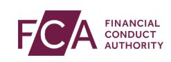 AxiTrader FCA Regulierung