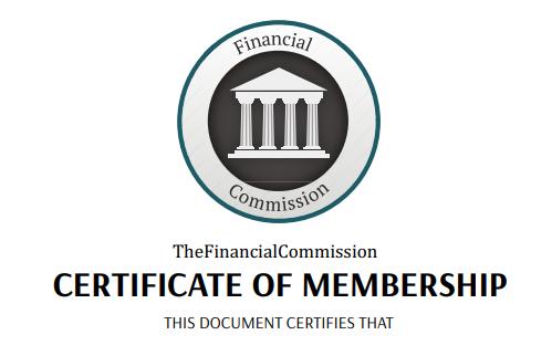 Binäre Optionen Regulierung Financial Commission