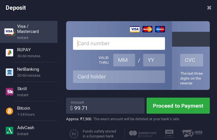 binäre optionen bonus sichern kann man mit binären optionen wirklich geld verdienen