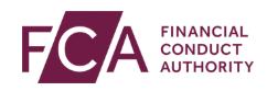 FXCM ist durch die FCA reguliert