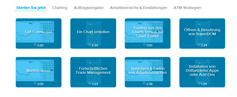 ninjatrader 7 bitcoin bitcoin trading germania