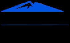 SierraChartLogo