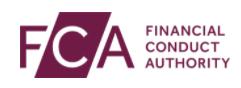 FCA Regulierung für Forex Trading