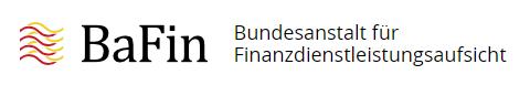 Aktien Broker sind bei der BaFin reguliert