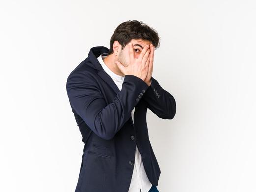 Angst im Trading verhindert Ihren Erfolg