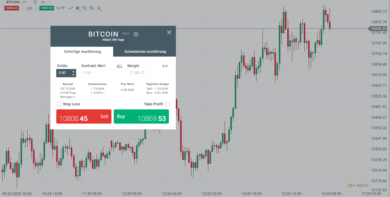 ar galite atsiimti bitcoin