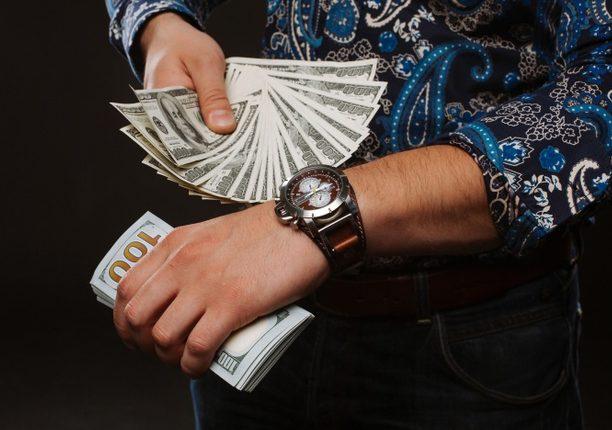 Daytrading Erfahrungen Wie viel Geld kann man als Daytrader verdienen