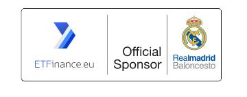 ETFinance Sponsorship