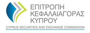 ETFinance ist CySEC reguliert