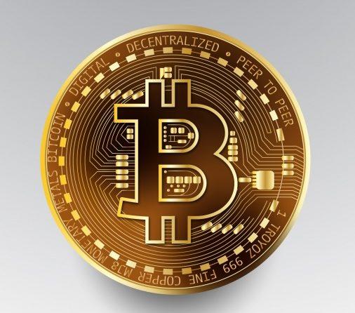 Einfache Einzahlungen mit Bitcoin bei BitMex