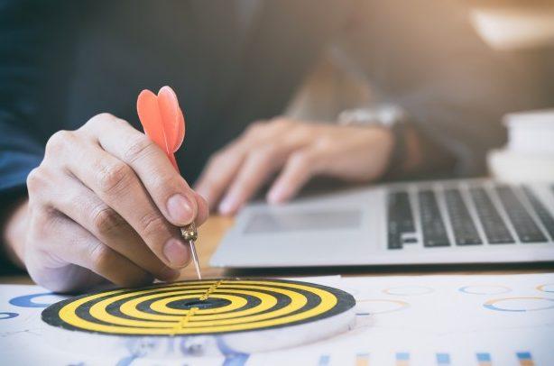 Für ein erfolgreiches Daytrading benötigen Sie eine genaue Strategie