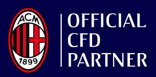 ROinvesting ist AC Milan Partner