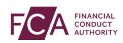 Saxo Bank ist auch durch die FCA reguliert