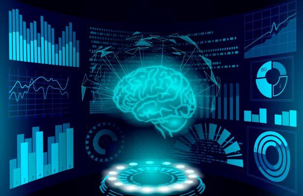 Trading Psychologie eines Traders