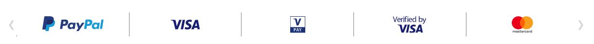 Zahlungsmethoden bei ROinvesting
