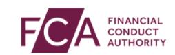 Alpari ist FCA reguliert
