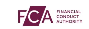 Bekannte Regulierung FCA für Online Broker