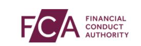 Coinbase FCA Regulierung