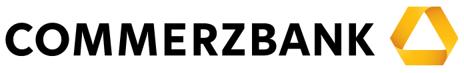 Comdirect Commerzbank Logo