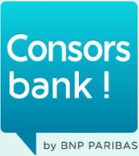 Bewertung Consorsbank
