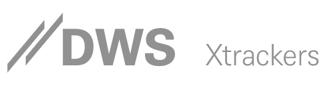 DWS Xtrackers Logo